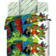 Детское постельное белье из Иваново от производителя купить в Москва,СПб.
