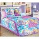 Детское постельное белье бязь Принцесса 1,5 спальный
