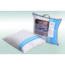 Подушка лен из Иваново от производителя:50*70,70*70