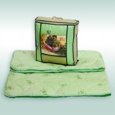 Одеяло бамбук из Иваново от производителя