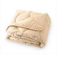 """Одеяло """"Хлопок"""" теплое"""