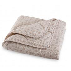 Одеяло Лен+Хлопок 150 г/м2 перкаль (100% хлопок)