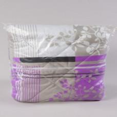 Одеяло Синтепон вес 700 г