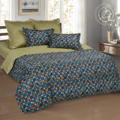 Купить ткань для кпб оптом в иваново со склада дешево ткани глиттер купить с блестками