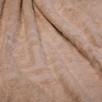 Простыня махровая (150*200, 180*220)