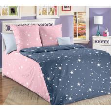 """Детское постельное белье """"Звездное небо"""""""